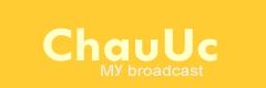 ChauUc